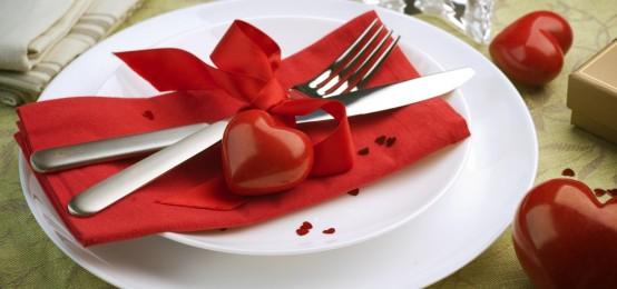 Malta Valentine